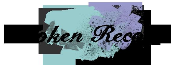broken-record-logo