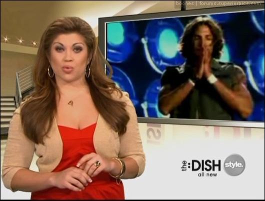 [Danielle fishel skin :: pagina oficial de danielle fishel] [danielle fishel ...