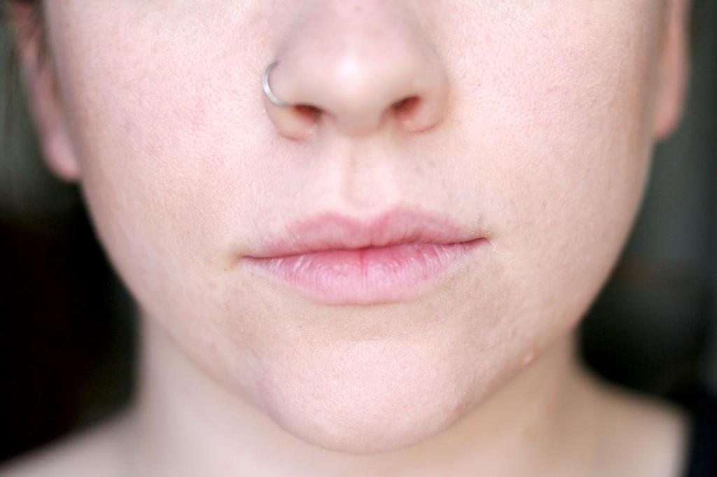 Borghese Naked Lips