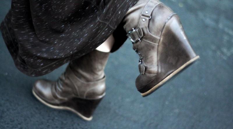 Jen Shoes - 3