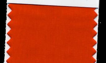 tangerinetango