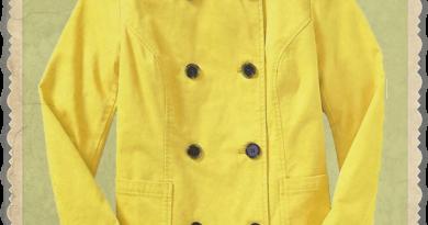 Yellow-Rain-Coat