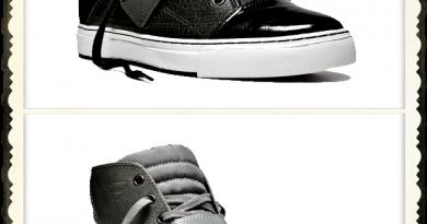 pf flyers astor sneakers
