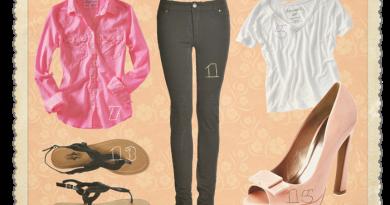 15-under-15-cheap-wardrobe-staples