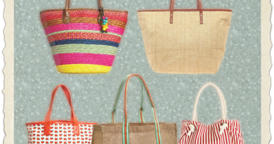 Beach-Tote-Handbags