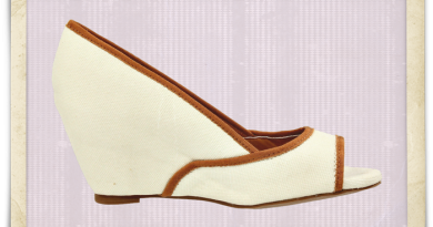 Call-it-spring-Conze-Wedges