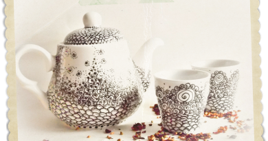 a-delicate-dream-tea-set