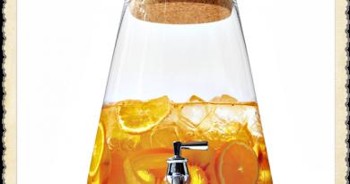 cb2-beverage-dispenser