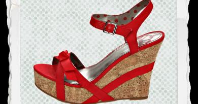 fergalicious-red-strappy-sandals