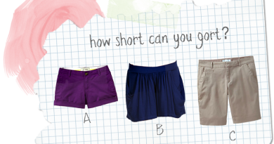 how-short-are-your-shorts