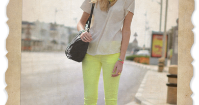 neon-chiara-neon-pants