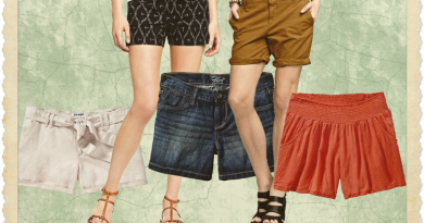 summer-shorts-cheap
