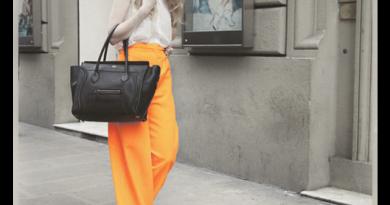 wide-leg-orange-pants