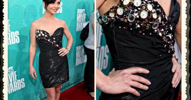 Christina-Ricci-Watch-Dress