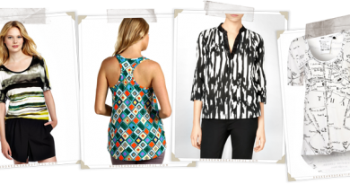 Hypnotizing-Prints---Tops