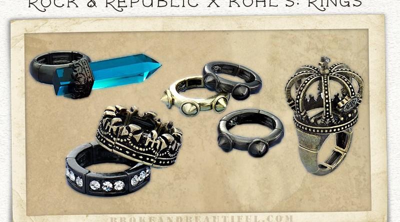 RnRxKohls-Rings