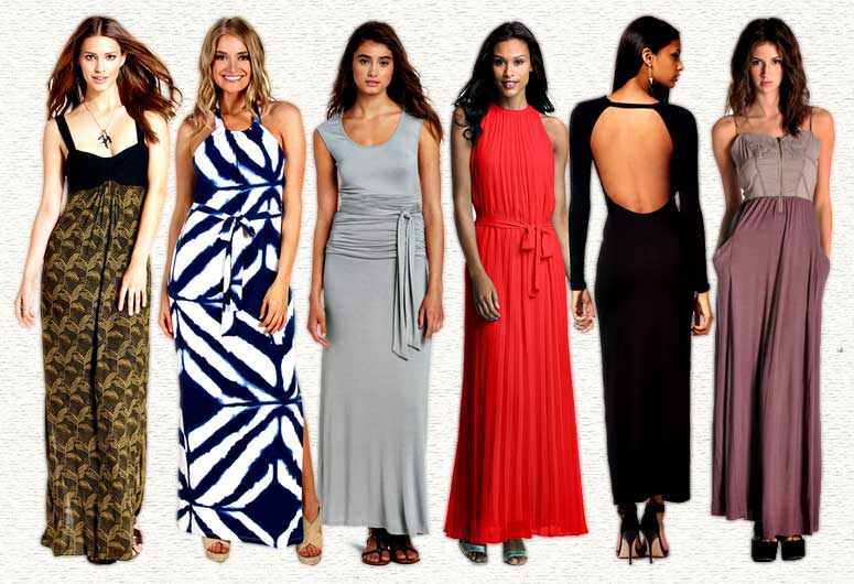 Maxi-Dresses-A-Little-Fancy.jpg
