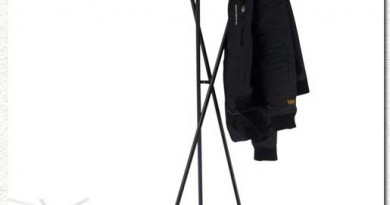 Phoenix Coat Rack - Fashion For Home