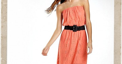Bisou Bisou Lace Maxi Dress