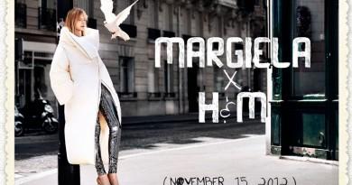 Maison-Martin-Margiela-x-H&M-1