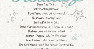 winter-holidaze-playlist