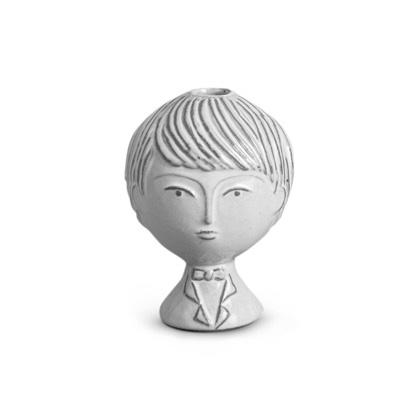 Jonathan Adler Utopia Bud Vase