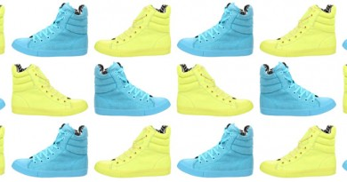 Neon-Sneakers-Featured