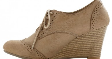 Wingtip-Oxford-Wedge