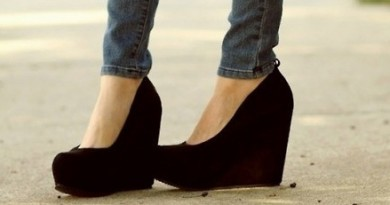 wedges-feature