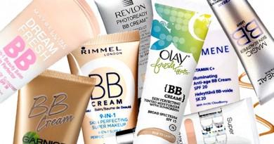 BB Creams under $15