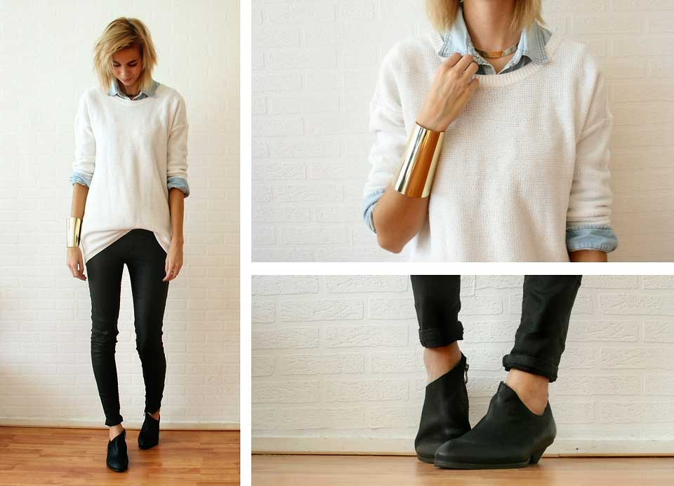 How-To-Wear-Low-Boots-6