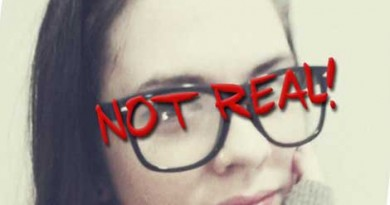 feat-glasses