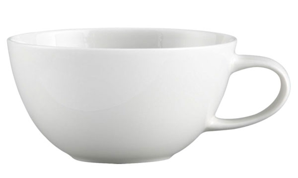 Crate & Barrel Bennett Cup