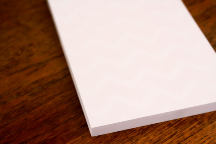 Pretty-Smitten-Notepad-Paper