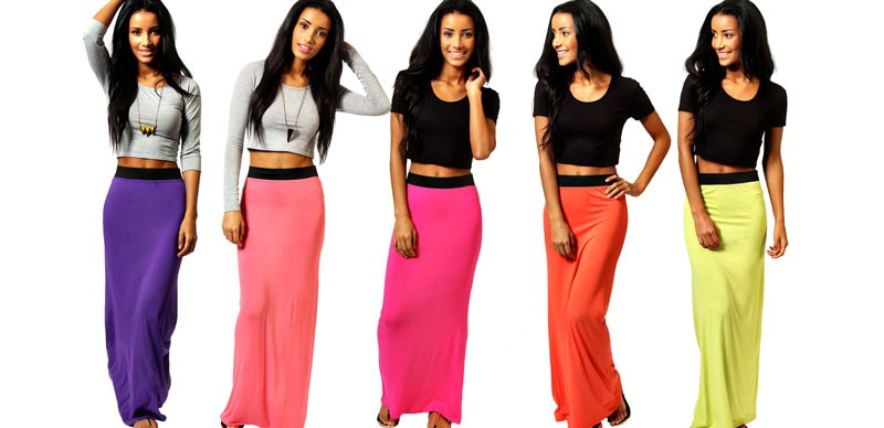 Maxi-Skirts-feat