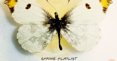spring-playlist-feat