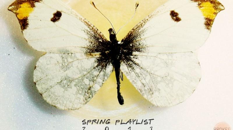 spring-playlist-feat