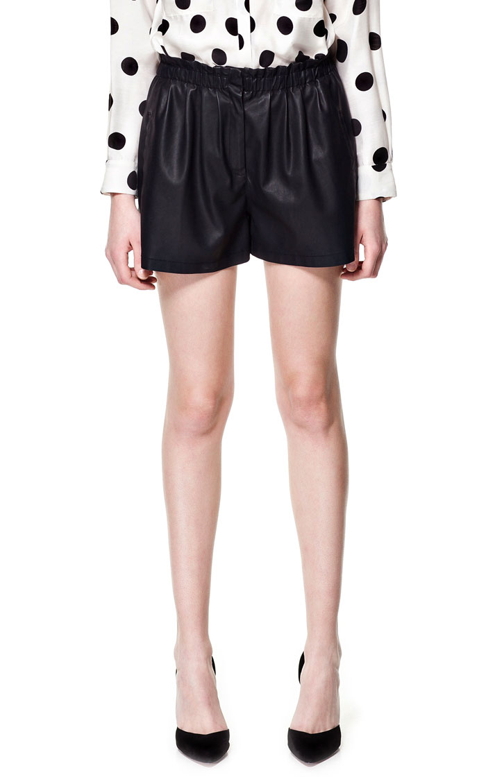Shop Zara Women's Shorts - Jean Shorts at up to 70% off! Get the lowest price on your favorite brands at Poshmark. Poshmark makes shopping fun, affordable & easy!