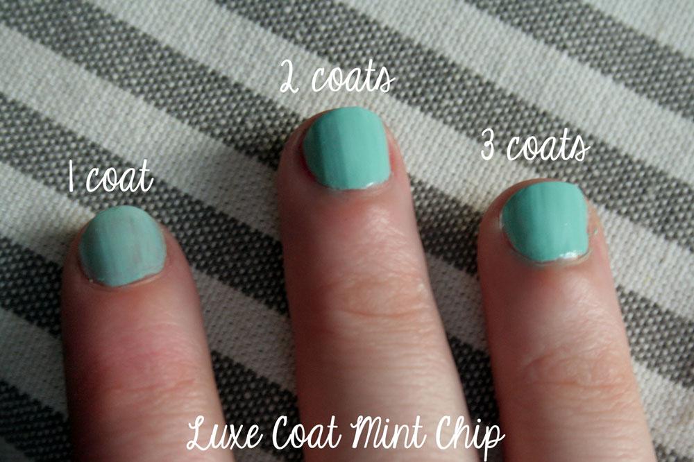 Mint-Chip-Polish-Coverage-Coats