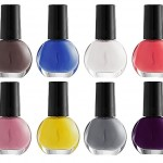 Daily Deal: Sephora Nail Lacquers – $1 Each