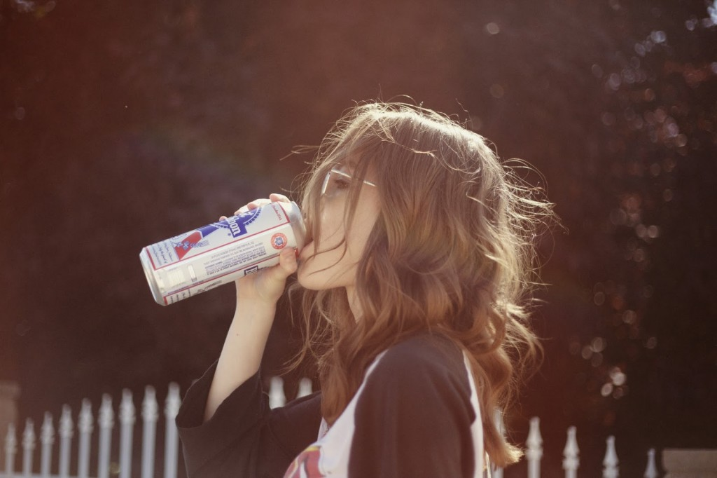hair and pbr