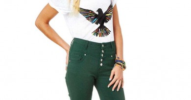 Green-High-Waist-Skinny-Jeans-1-feat