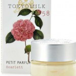 Daily Deal: TokyoMilk Solid Perfume