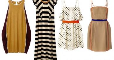 UNIQLO Dresses Under $10