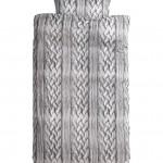 Daily Deal: Sweater Print Duvet