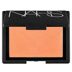 Daily Deal: NARS Cream Blush for $10