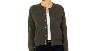 Quilted-Varsity-Jacket-feat