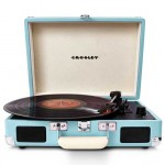 Best Record Players for the New (Broke) Generation