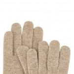 Daily Deal: Portolano Cashmere Gloves