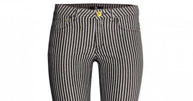 hm-striped-twill-pants-feat
